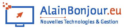 Alain Bonjour